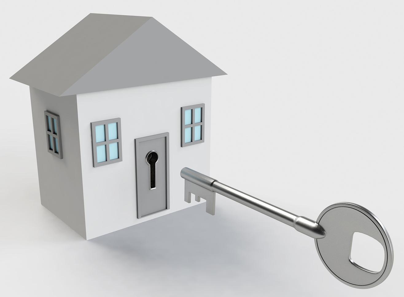 diagnostic immobilier li vin 62800 diag artois. Black Bedroom Furniture Sets. Home Design Ideas