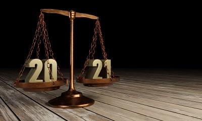 Zoom sur les nouvelles dispositions entrées en vigueur au 1erjanvier